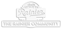 The Rainier Community